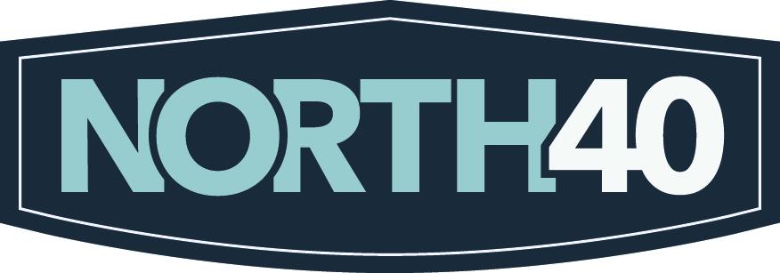 N40 Logo 2-05.jpg