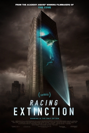 racing-extinction-2015-poster.jpg