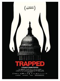 Trapped Web Image.jpg