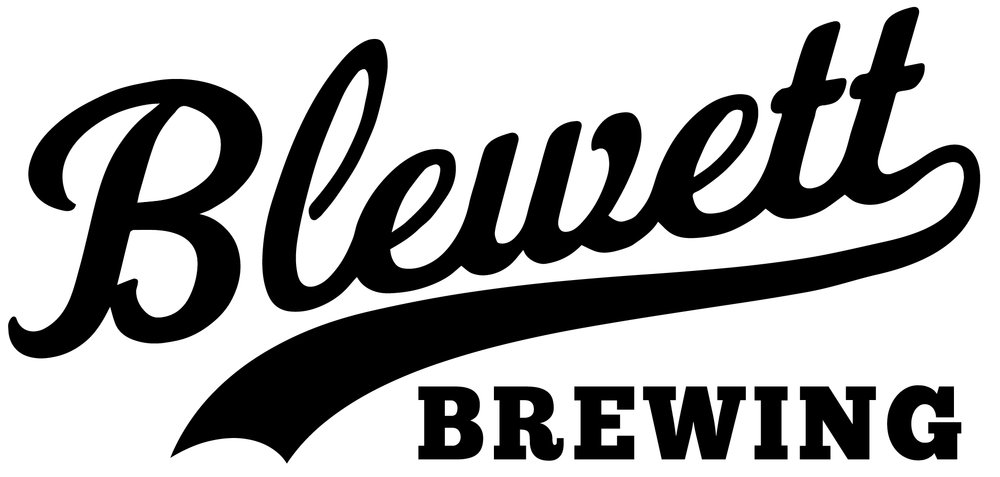 Blewett Final Logo File.jpg