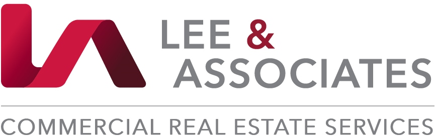 2017_Lee_Logo_Main_Cropped.jpg