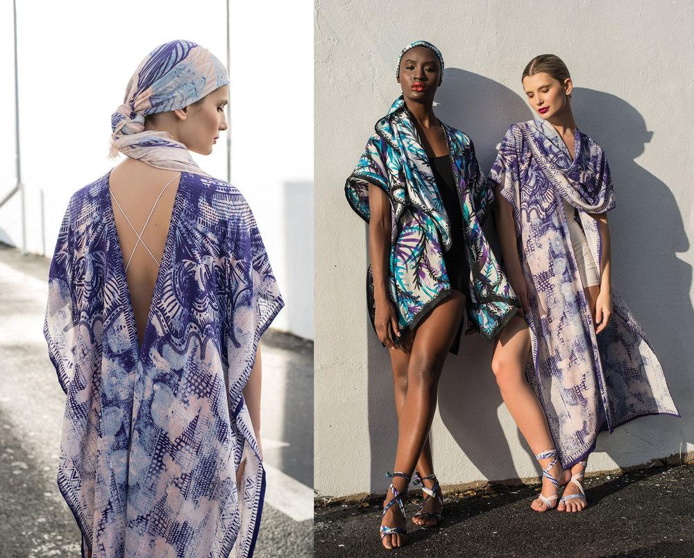 Silk-Kimonos_SIGAL.jpg