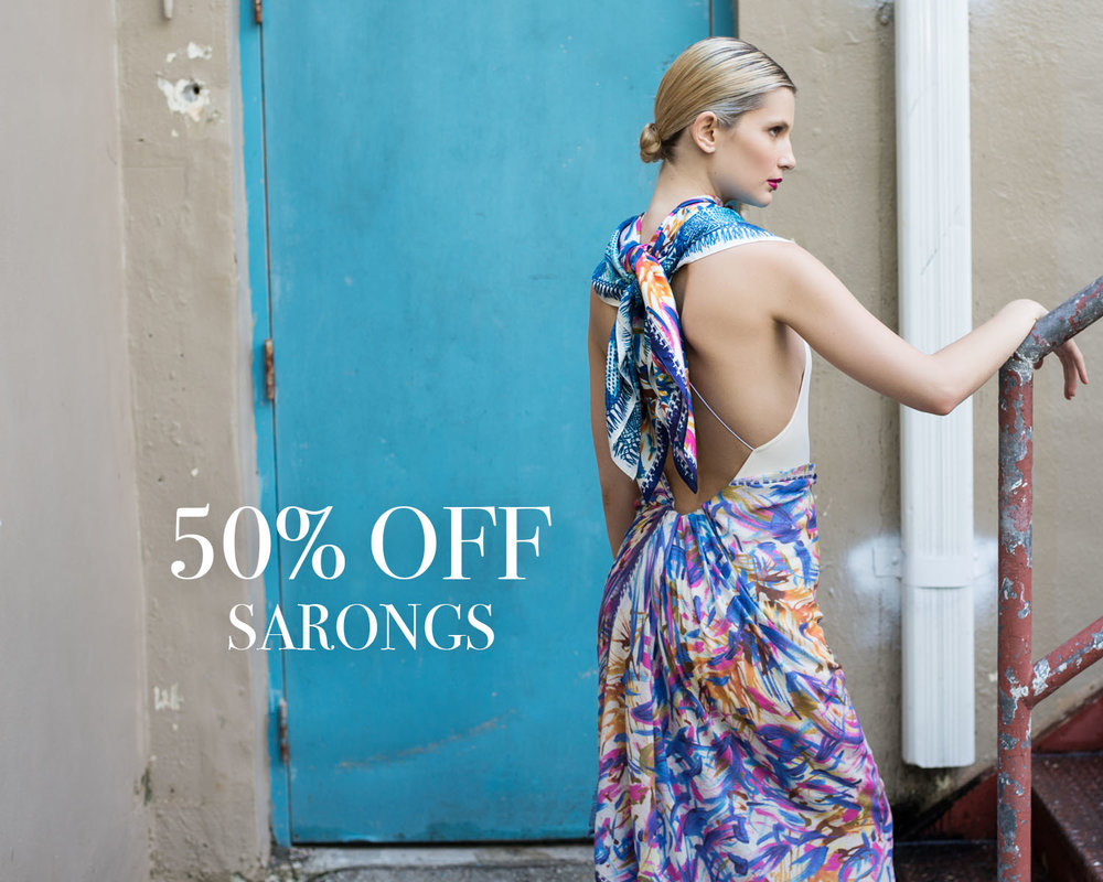 Home-BAnner-50-sarongs.jpg
