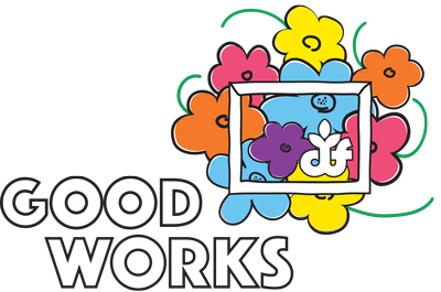 Good Works Project from The Community Foundation of Elmira-Corning and the Southern Finger Lakes
