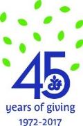 CF 45 logo yay.jpg