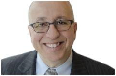 John Sirianni  Financial officer