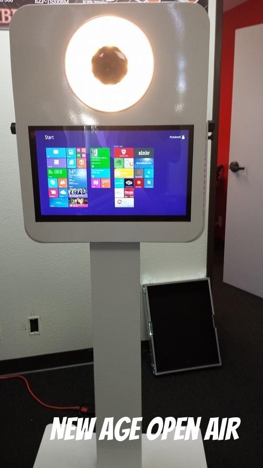 Jan New Booth.jpg