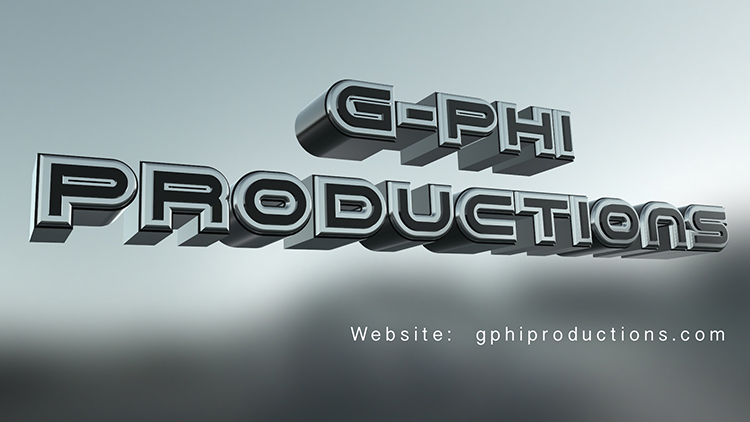 G-PHI Productions Videographer, Music Production, Motion Graphics, and Special Effects Serving Orange and Los Angeles County, and Inland Empire Se habla español Phone number (818) 275-2204 Website http://www.gphiproductions.com Ask for Gerald