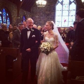 matrimony 2.jpg