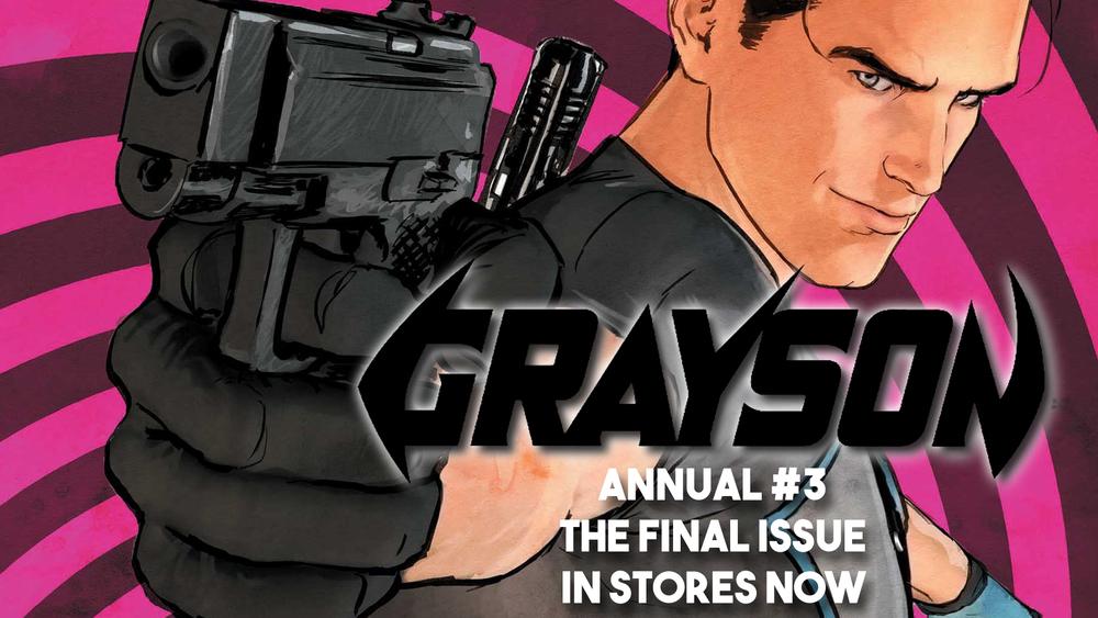 GraysonAnnual.jpg