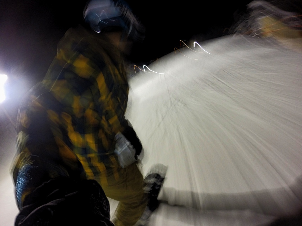 1:8:14 snowboardinggoodtimes.jpeg
