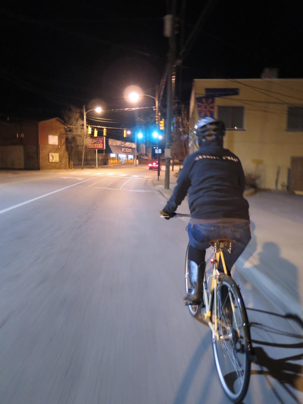 bikelove1.JPG