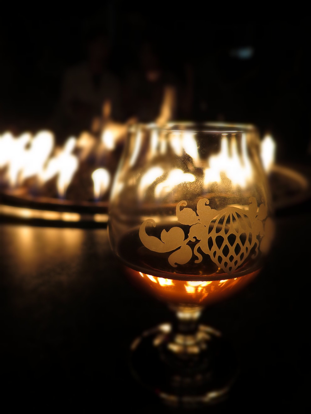 Asheville Beer