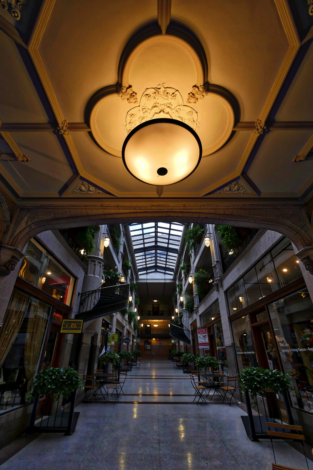 Grove Arcade Inside .jpeg