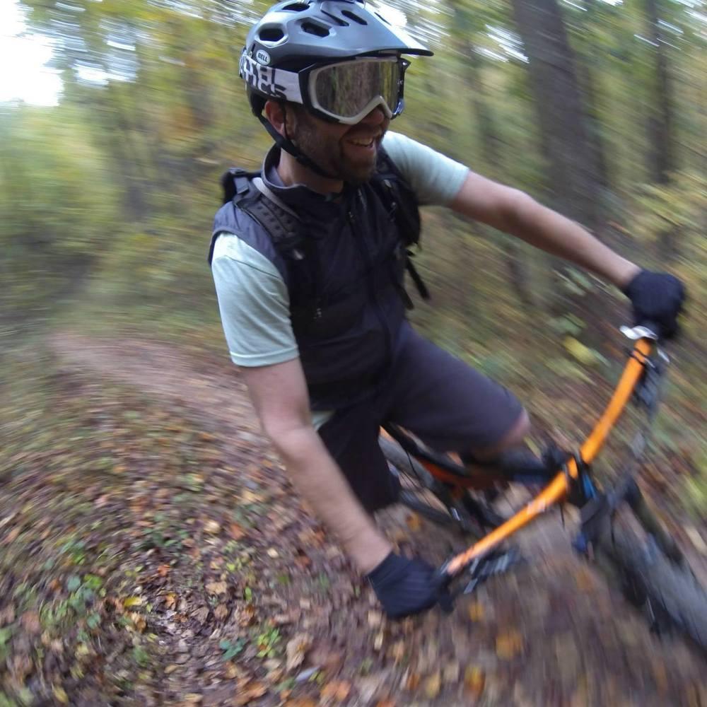 justin bike pic.jpg