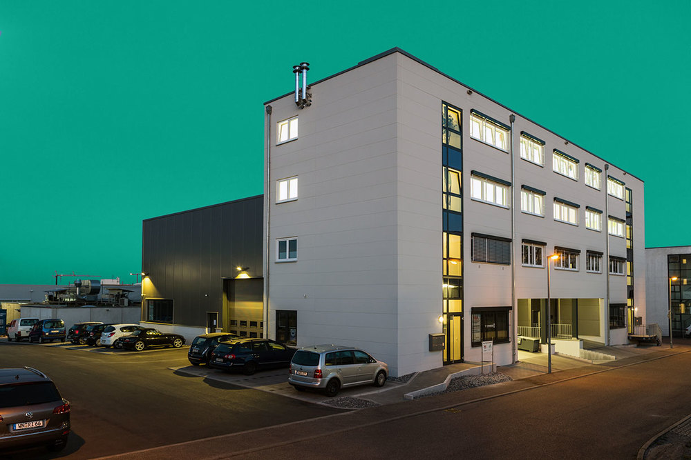 ZST-4033_Gebäude.jpg