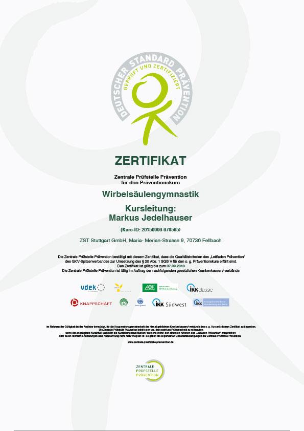 zertifikat_Schmidt_Pilates.jpg
