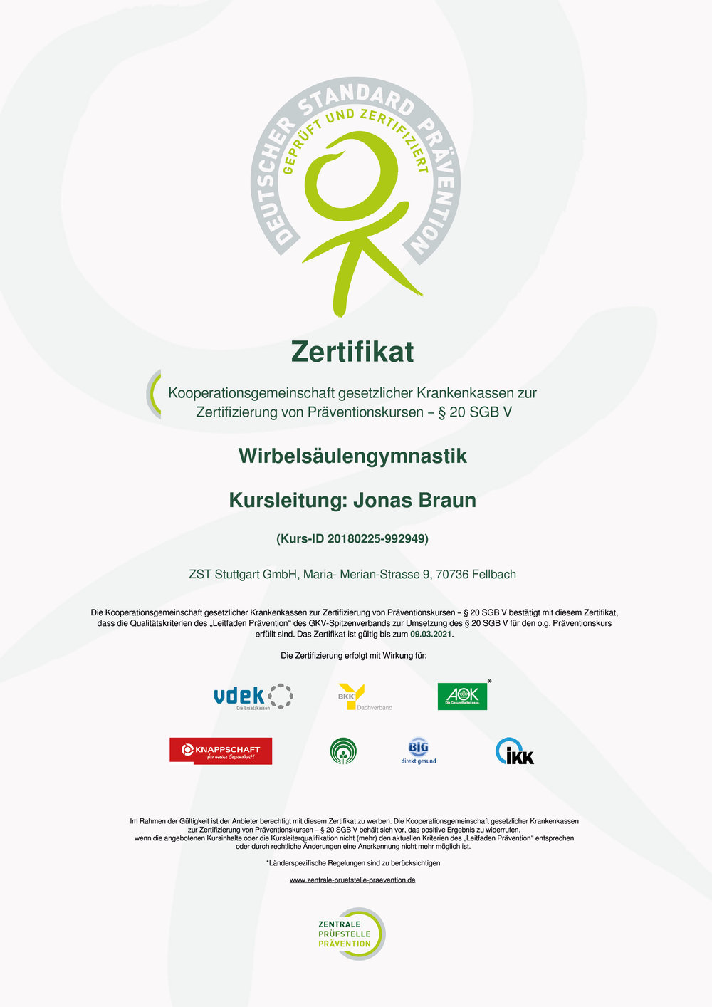 zertifikat_20180225-992949-1.jpg