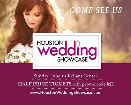weddingshowcase