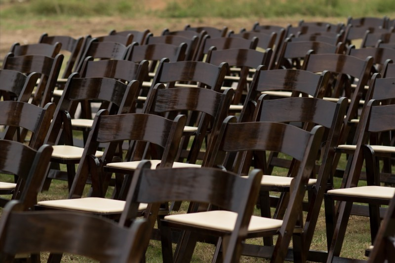 ceremony chairs set-up.jpg