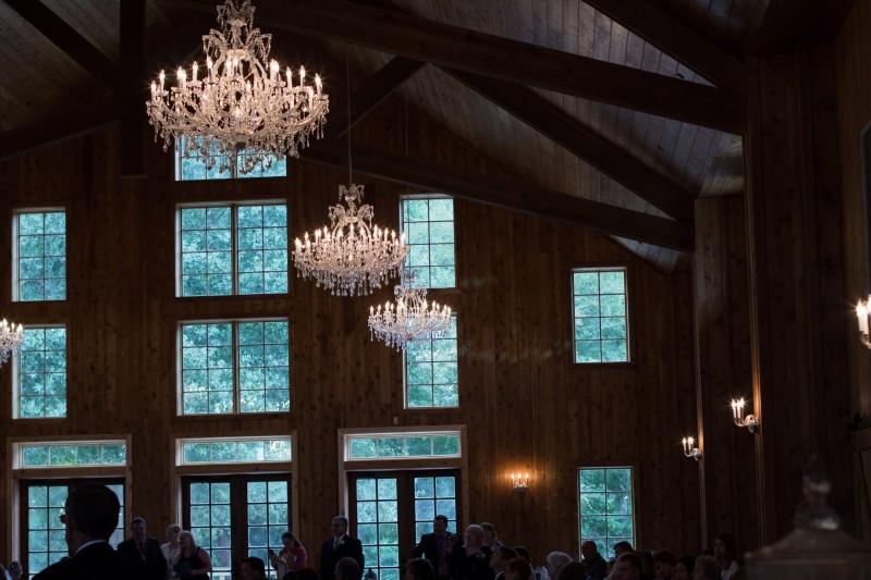 chandeliers 1.jpg
