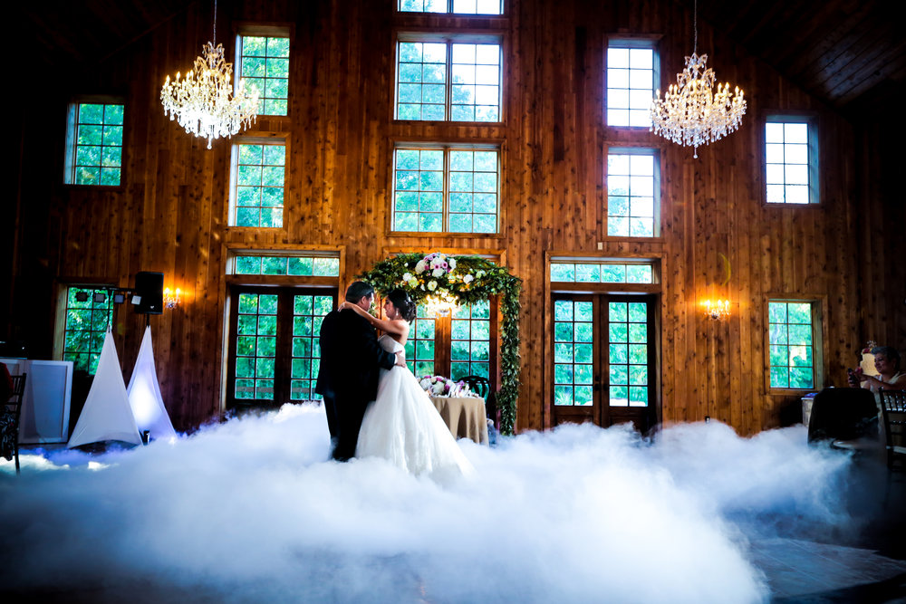 YES cloud on dance floor.jpg