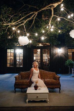 bride on patio sofa.jpg