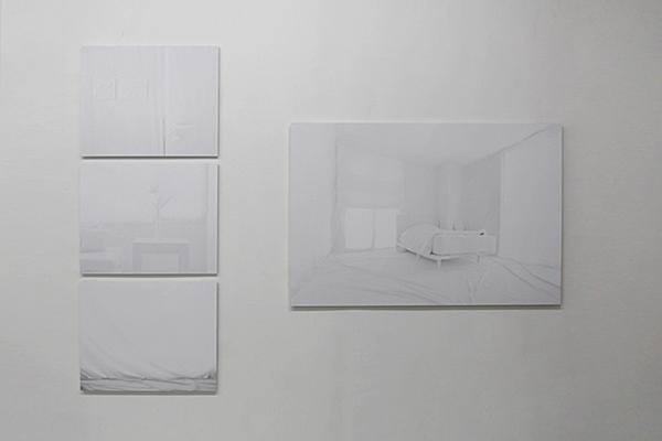 2011,Kunsthalle Erfurt, Erfurt, Germany