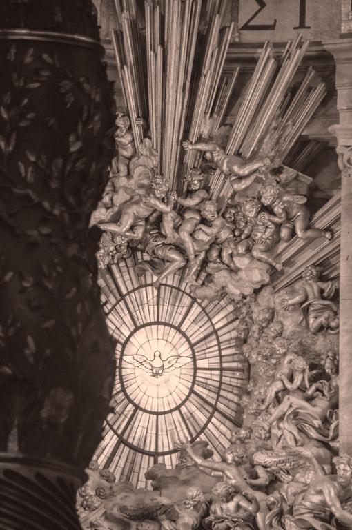 Bernini-.jpg