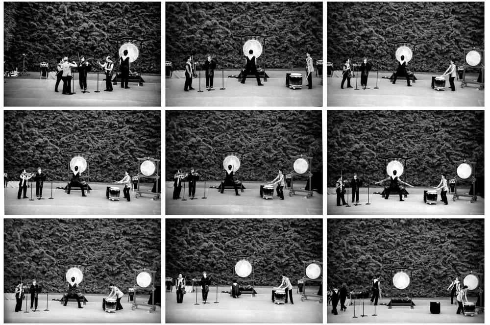 Drum Concert -1.jpg