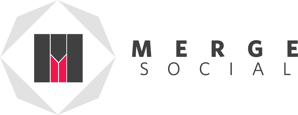 Merge SOCIAL // Award Winning Cinematic Wedding Films & Videography / Miami / Palm Beach / Destination Weddings