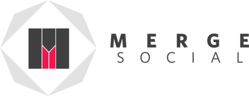 Merge SOCIAL // Award Winning Wedding Cinematography & Films / Miami / Palm Beach / Destination Weddings
