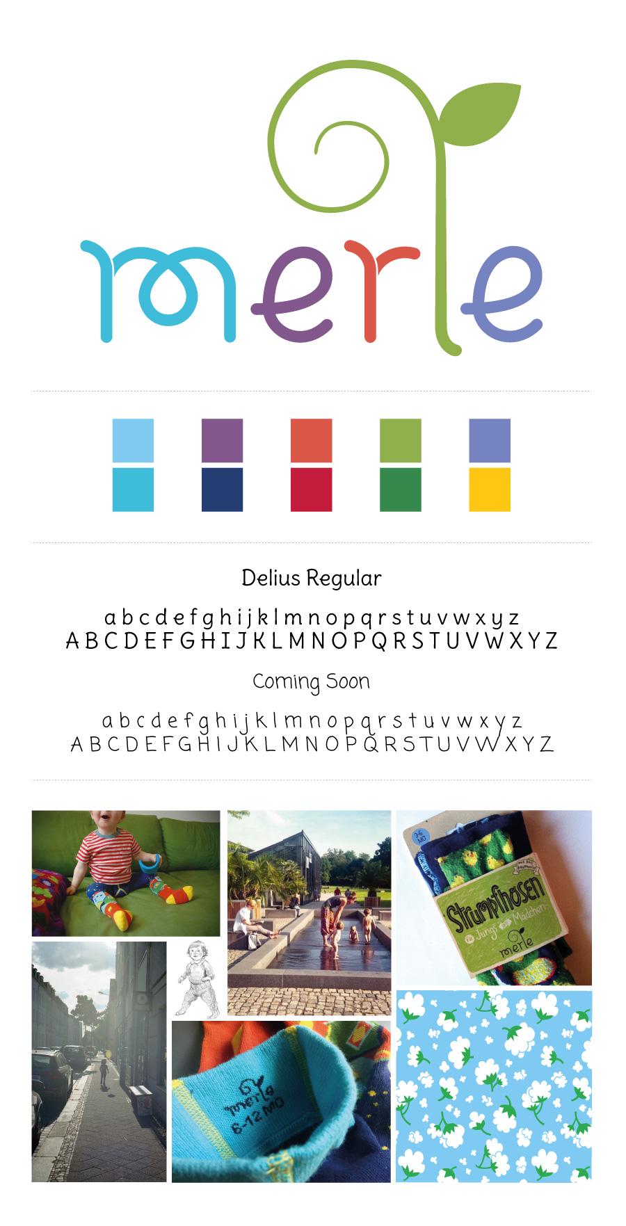 merle-brandidentity.jpg