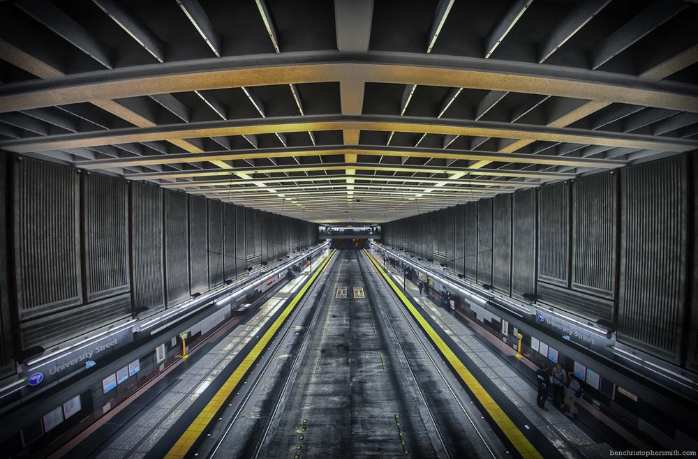 bus_tunnel.jpg