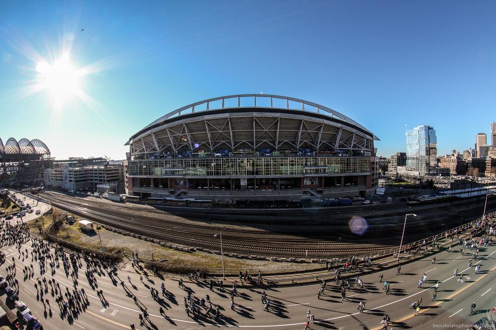 Seahawks2013-6.jpg