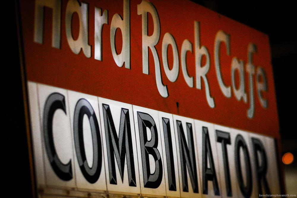 Combinator_Hard_Rock-1.jpg