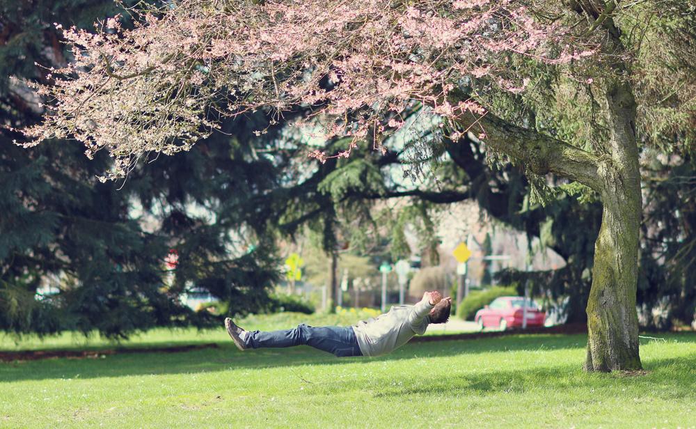 ben falling.jpg