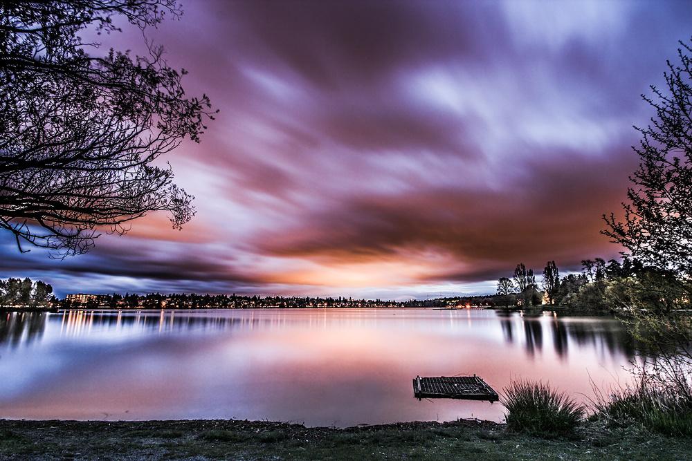 Greenlake-sunset1.jpg