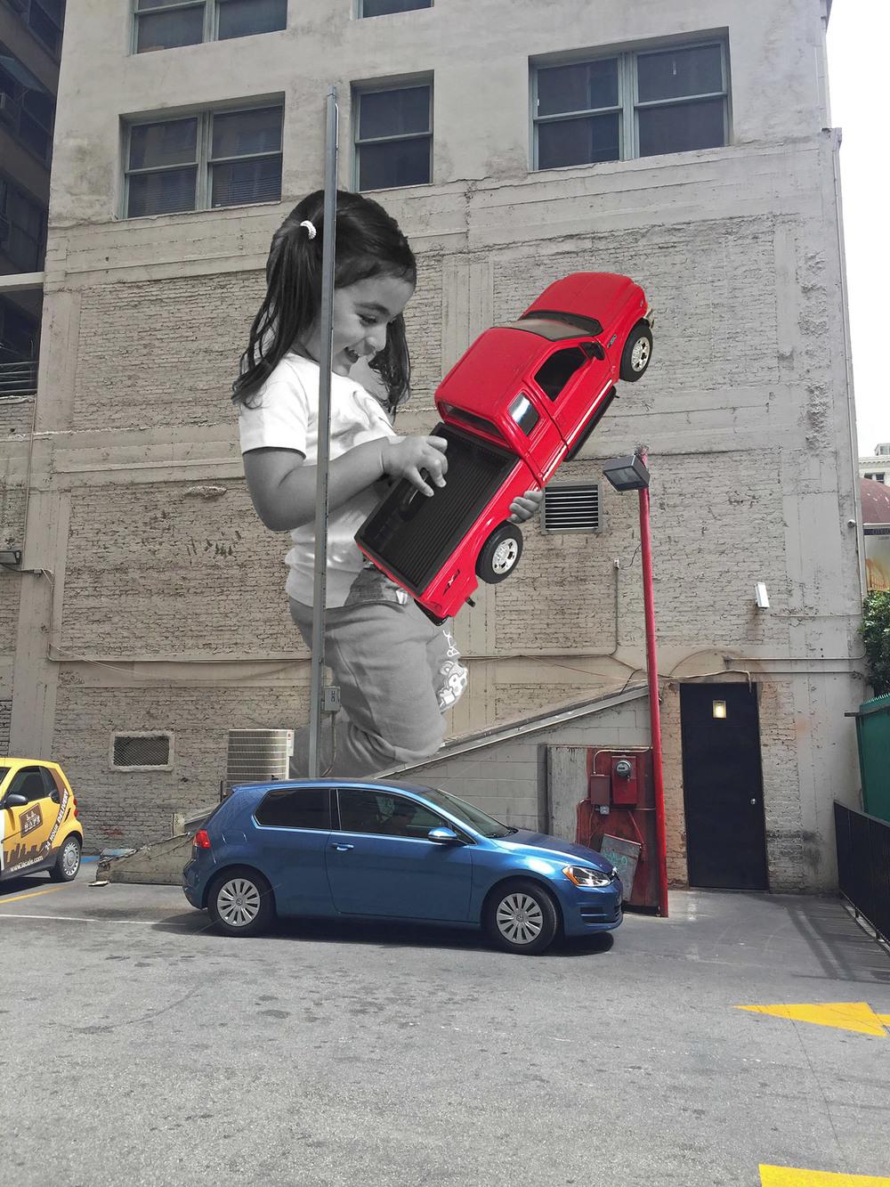child-car-mockup.jpg