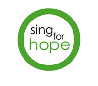 SING-FOR-HOPE_MAIN_LOGO_150PX.jpg