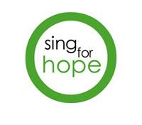 SING-FOR-HOPE_MAIN_LOGO_150PX.jpg