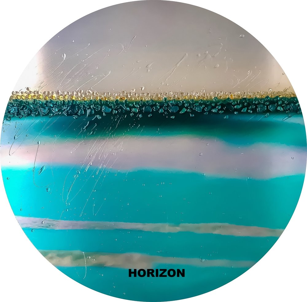 Horizon_34%22_on aluminum.jpg
