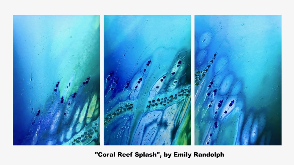 Coral Reef Splash_Triptuch_60 x 30_on aluminum.jpg