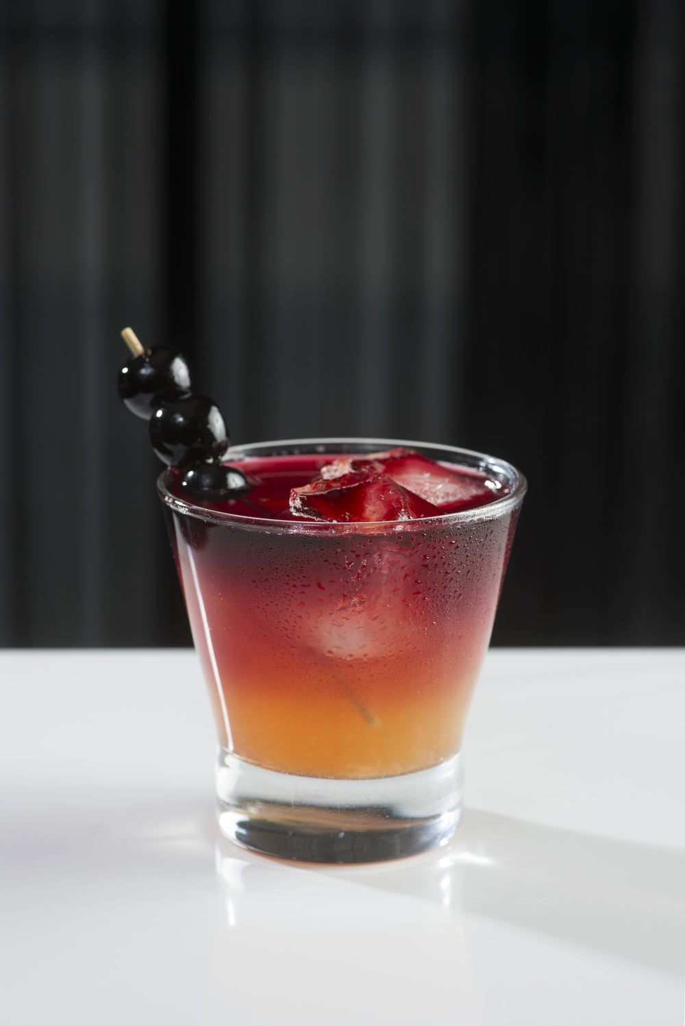 The Final Cocktail.jpg