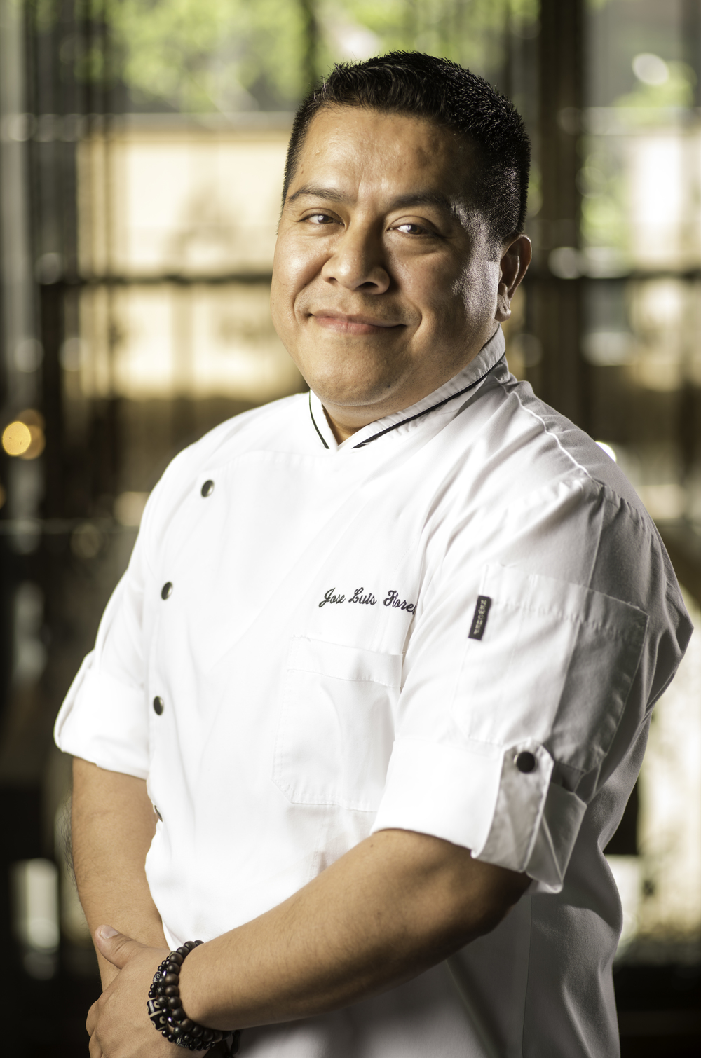 Chef Portrait 1.jpg