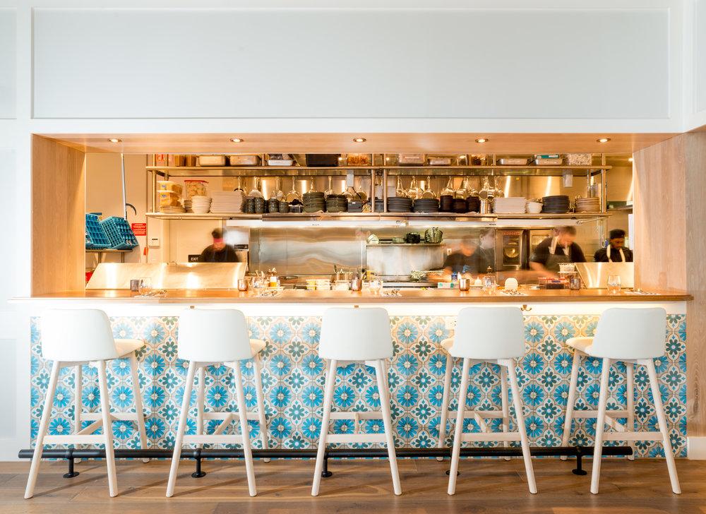 Dining Bar - Wide.jpg