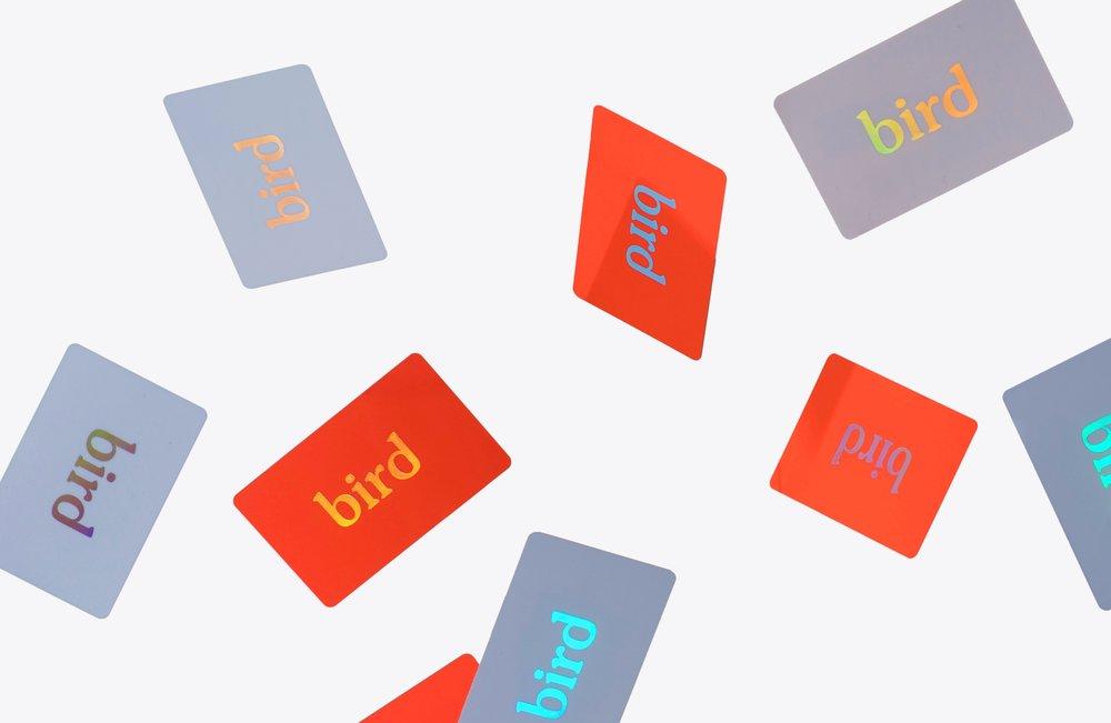 Composite Cards.jpg