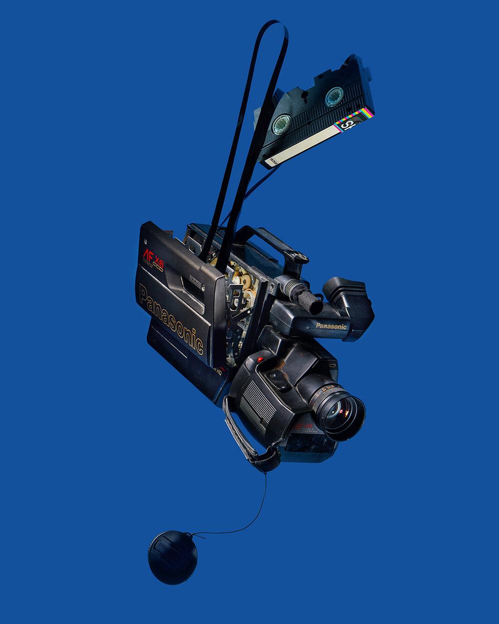 Spencer Stanres - VHS TAPE.jpg