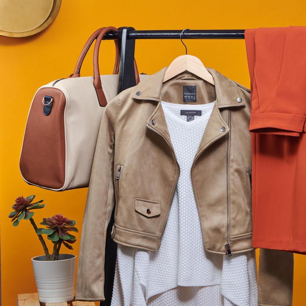 jacket $32.jpg