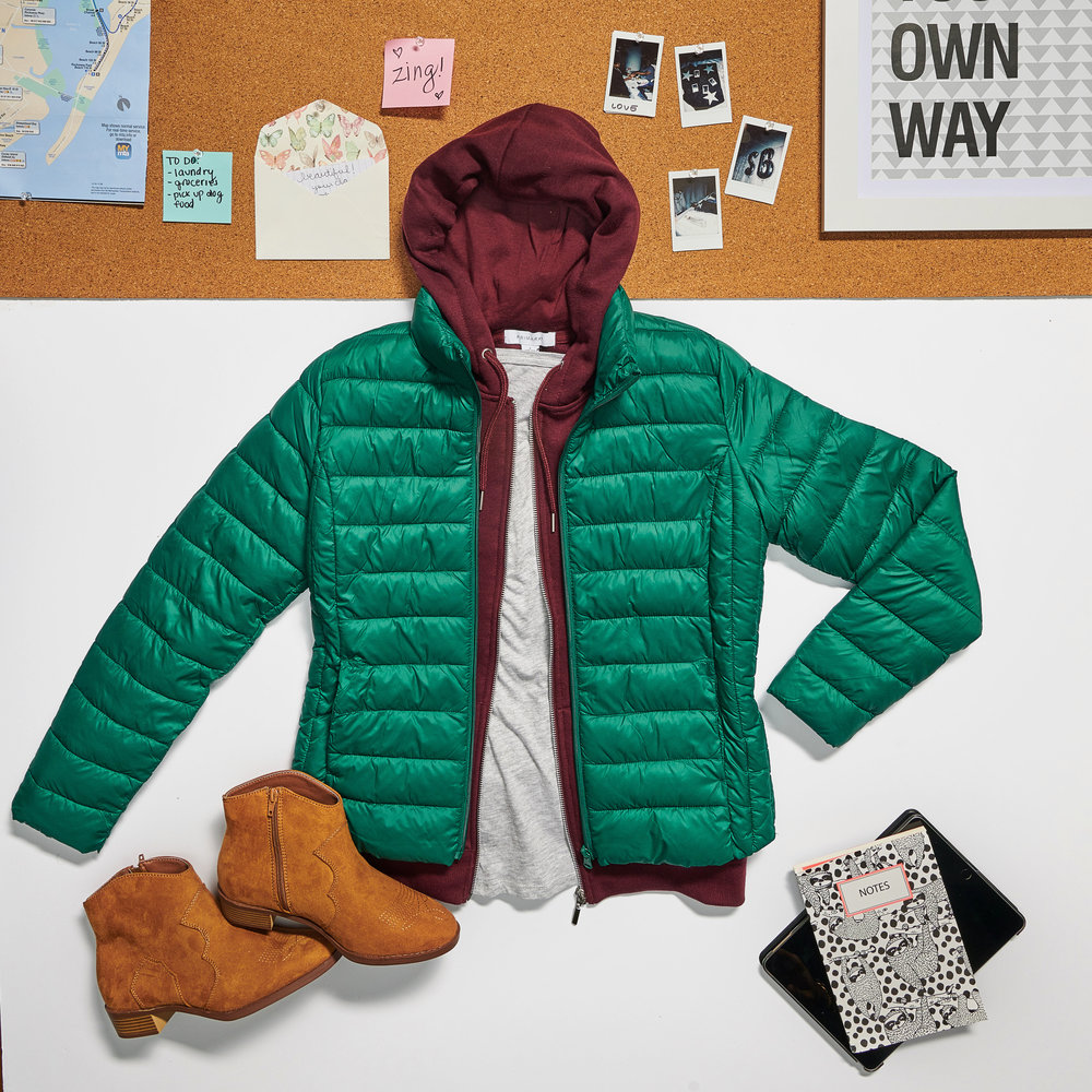 coat - $20 boots - $19 .jpg